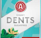 Läkerol Dents - Sweet Mint