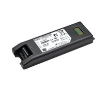 Physio-Control LIFEPAK CR2 - Batteri