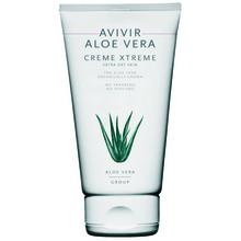 AVIVIR Aloe Vera Creme Xtreme 150ml