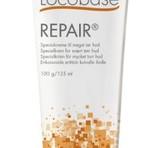 Locobase Repair 100ml