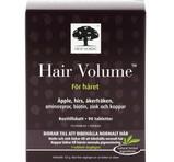 New Nordic Hair volume 90st