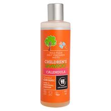 Urtekram Calendula Children Shampoo EKO