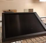 EIZO RadiForce RX240 - Bildskärm för hälso- och sjukvård - Begagnad
