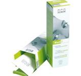 Eco Cosmetics wash ansiktstvätt grönt te olivblad 125ml EKO