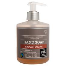 Urtekram Brown Sugar Hand Soap EKO