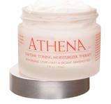 Adonia Athena DayTime Toning Moisturizer Therapy 30ml