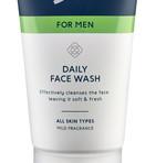 L300 Face Wash for men 150ml