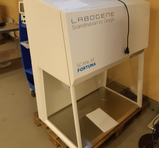 ScanLaf Fortuna Clean Bench Sterile Cabinets