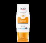 Eucerin KIDS Sun Fluid SPF50+  150ml
