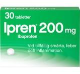 IPREN 200 mg 30st