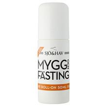 Sjö&Hav Mygg&Fästing roll-on 50ml