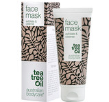 Australian BodyCare Face Mask 100ml