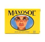 Maxosol 30st