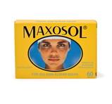Maxosol 60st