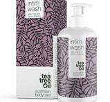 Australian BodyCare Intim Wash 500ml