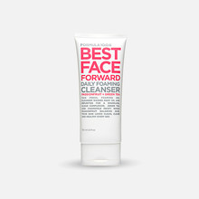 Formula 10.0.6 Best Face Forward Cleanser