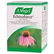 A.Vogel Echinaforce 120st
