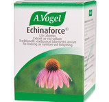 A.Vogel Echinaforce 120st