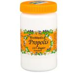 BioMedica Propolis Dragéer 125st