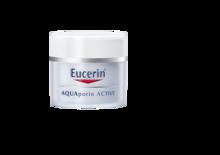 Eucerin Aquaporin Active Normal/Blandad 50ml