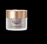 Eucerin Elasticity + Filler Night