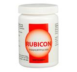BioMedica Rubicon 180st