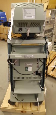 BK Medical 2101 Falcon Ultraljud - Begagnad