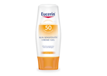 Eucerin Sun Sensitivity SPF50+ 150ML