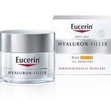 Eucerin Hyaluron-Filler Day Cream SPF30