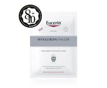 Eucerin Hyaluron-Filler Intensive Mask 1st