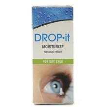 DROP-it moisturize 10ml
