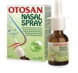 Otosan Nasal spray 30ml