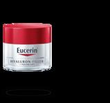 Eucerin Hyaluron-Filler + Volum-Filler Day Cream Dry SPF15