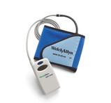 Welch Allyn ABPM 6100  Blodtycksmätare - Begagnad