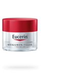 Eucerin Hyaluron-Filler + Volum-Filler Day Cream Normal SPF15