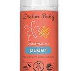 Dialon Baby Puder 100g