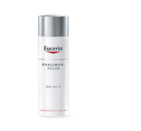 Eucerin Hyaluron-Filler Day Cream SPF15 Normal/Combination