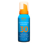 EVY Sunscreen mousse SPF 30 100ml