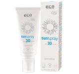 Eco Cosmetics Solspray Sensitiv SPF 30 EKO