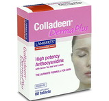 Colladeen® Derma Plus 60st