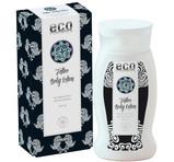 Eco Cosmetics Tattoo Body Lotion SPF 10 EKO