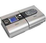 ResMed S9 CPAP - Begagnad