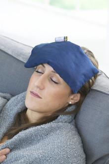 MirakelDesign Migränkudden