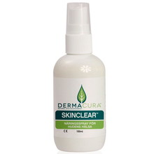 Dermacura Intensive Skinclear 100ml spray