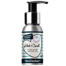 Belladot Hot & cool Gel 50 ml
