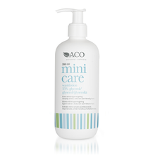 ACO Minicare Washlotion 350ml