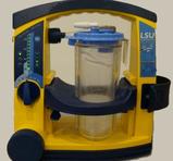 Laerdal sug enhet(LSU) Suction Unit Serres sug - Begagnad