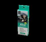 Alco engångstest 2st