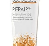 Locobase Repair 30ml
