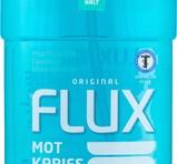 Flux Original Flourskölj 500ml